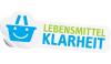 Logo Lebensmittelklarheit.de