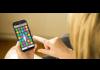 Spiele-App-Nutzer: Mehrheit hat Sorge um persönliche Daten und Probleme bei der Nutzung