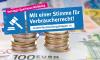 Musterfeststellungsklage gegen Sparkasse Nürnberg_vzbv unter Verwendung von grafikplusfoto - Adobe Stock