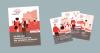 Publikationen des vzbv zur Bundestagswahl 2021_Quelle: vzbv