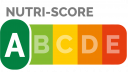1000px-nutri-score-a.png